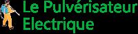 Pulvérisateur Electrique : Guide, Comparatif et Tests
